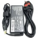 135W Lenovo ThinkPad P1 2nd Gen 20QT0013CC Adapter Original +Free Cord
